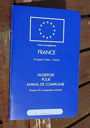passeporteuropenpouranimaux.jpg